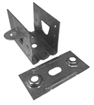 Picture for category Adjustable Joist Supports