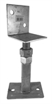 Picture for category Adjustable Bearer Supports